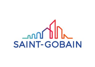 Saint Gobain Ecuador Quito Guayaquil