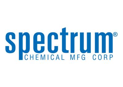 Spectrum Chemicals Ecuador Quito Guayaquil