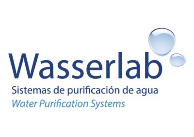 Wasserlab Ecuador Quito Guayaquil